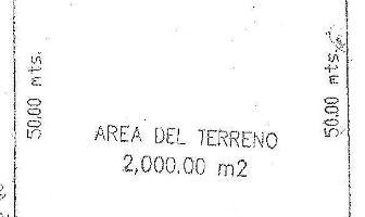 Foto de terreno habitacional en venta en xcanatún , xcanatún, mérida, yucatán, 9457657 No. 01