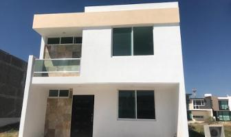 Foto de casa en venta en tabora 0, residencial toscana, irapuato, guanajuato, 8539814 No. 01