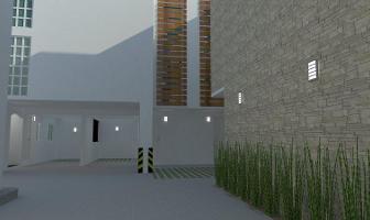 Foto de casa en venta en  , tacuba, miguel hidalgo, df / cdmx, 10501788 No. 01