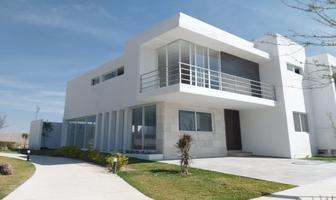 Foto de casa en venta en tahona residencial , san nicolás, aguascalientes, aguascalientes, 19319122 No. 01