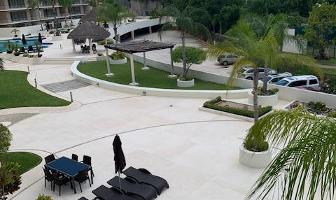Foto de departamento en venta en taina residencial 0 , cancún centro, benito juárez, quintana roo, 0 No. 01