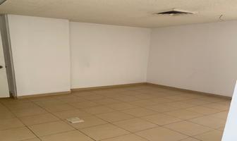 Foto de oficina en renta en taine , polanco i sección, miguel hidalgo, df / cdmx, 0 No. 01