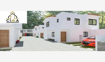 Foto de casa en venta en tajin 1, campo viejo, coatepec, veracruz de ignacio de la llave, 0 No. 01