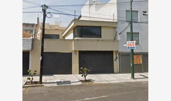 Foto de casa en venta en tajín 599, vertiz narvarte, benito juárez, df / cdmx, 0 No. 01