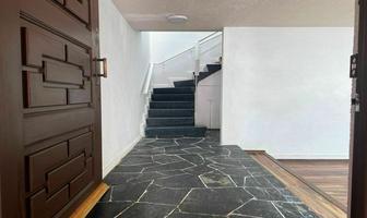 Foto de casa en venta en tajin , letrán valle, benito juárez, df / cdmx, 20060851 No. 04