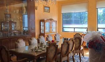 Foto de casa en venta en tajin , narvarte oriente, benito juárez, df / cdmx, 13643221 No. 01