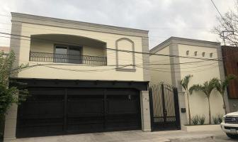 Foto de casa en venta en  , pedregal del valle, san pedro garza garcía, nuevo león, 9174040 No. 01