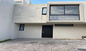Foto de casa en venta en talavera poniente 3363, real de valdepeñas, zapopan, jalisco, 0 No. 01