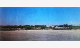 Foto de terreno habitacional en venta en  , taller los azulejos, torreón, coahuila de zaragoza, 6341377 No. 01