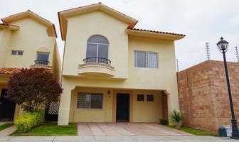 Foto de casa en venta en talpa , san miguel residencial, tlajomulco de zúñiga, jalisco, 0 No. 01
