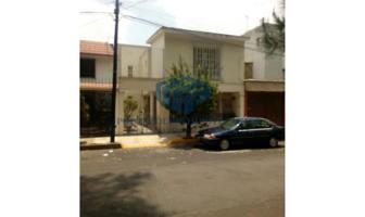 Foto de casa en venta en talud 24, hacienda san juan, tlalpan, df / cdmx, 3541095 No. 01