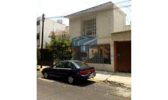 Foto de casa en venta en talud 24, hacienda de san juan de tlalpan 2a sección, tlalpan, distrito federal, 4583885 No. 01