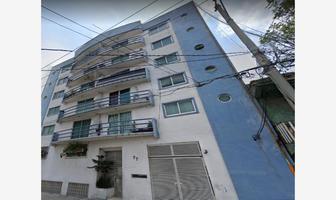Foto de departamento en venta en tamagno 77, ex-hipódromo de peralvillo, cuauhtémoc, df / cdmx, 12770367 No. 01