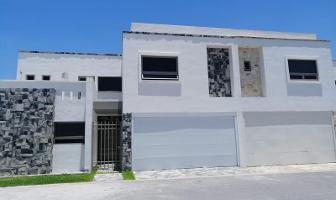 Foto de casa en venta en tamarindos 0, villas santorini, torreón, coahuila de zaragoza, 0 No. 01