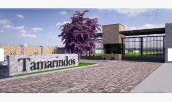 Foto de terreno habitacional en venta en tamarindos 1, las quintas, torreón, coahuila de zaragoza, 0 No. 01