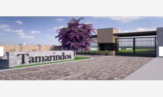 Foto de terreno habitacional en venta en tamarindos 1, las quintas, torreón, coahuila de zaragoza, 6570495 No. 01
