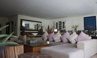 Foto de departamento en venta en tamarindos , bosques de las lomas, cuajimalpa de morelos, distrito federal, 0 No. 01