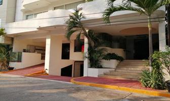 Foto de departamento en venta en tamarindos numero 2713 , club deportivo, acapulco de juárez, guerrero, 12534826 No. 08