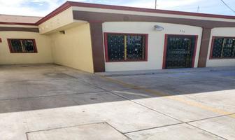 Foto de oficina en renta en tamaulipas 231, san benito, hermosillo, sonora, 0 No. 01