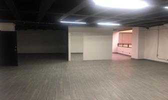 Foto de oficina en renta en tamaulipas 240, condesa, cuauhtémoc, df / cdmx, 0 No. 01