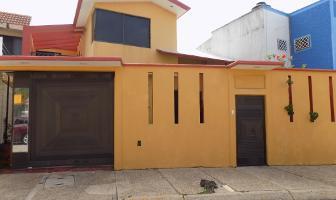 Foto de casa en venta en tamaulipas 421 , petrolera, coatzacoalcos, veracruz de ignacio de la llave, 17653497 No. 01