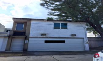 Foto de casa en venta en tamaulipas 507 , petrolera, coatzacoalcos, veracruz de ignacio de la llave, 0 No. 01