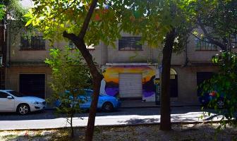 Foto de edificio en venta en tamaulipas , condesa, cuauhtémoc, df / cdmx, 4250055 No. 04