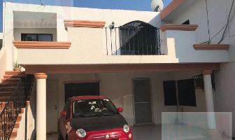 Foto de departamento en venta en  , tamaulipas, tampico, tamaulipas, 10622947 No. 01