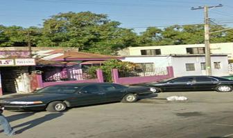 Foto de terreno habitacional en venta en  , tamaulipas, tampico, tamaulipas, 11696373 No. 01