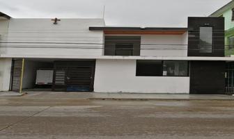 Foto de casa en venta en  , tamaulipas, tampico, tamaulipas, 21769962 No. 01