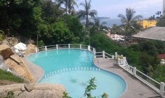 Foto de departamento en venta en tambuco 523, las playas, acapulco de juárez, guerrero, 6688022 No. 01