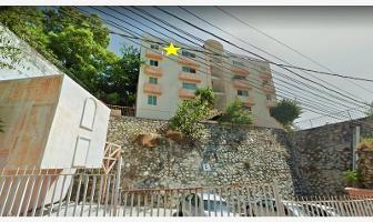 Foto de departamento en venta en tambuco 656, las playas, acapulco de juárez, guerrero, 6604160 No. 01