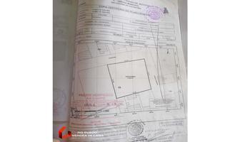 Foto de terreno habitacional en venta en  , tamoanchan, jiutepec, morelos, 0 No. 01