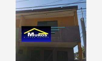 Foto de casa en venta en  , tampico altamira sector 4, altamira, tamaulipas, 11899140 No. 01