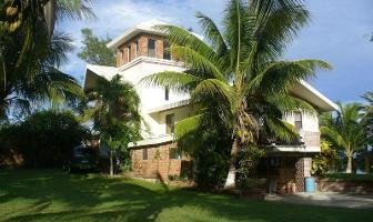 Foto de casa en venta en  , tampico alto centro, tampico alto, veracruz de ignacio de la llave, 6855598 No. 03