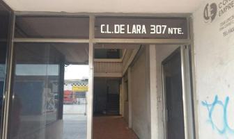 Foto de oficina en renta en  , tampico centro, tampico, tamaulipas, 11304763 No. 01