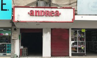Foto de local en renta en  , tampico centro, tampico, tamaulipas, 11700533 No. 01