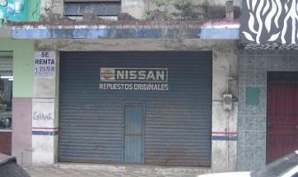 Foto de local en renta en  , tampico centro, tampico, tamaulipas, 11729203 No. 01