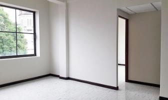 Foto de oficina en renta en  , tampico centro, tampico, tamaulipas, 11928131 No. 01