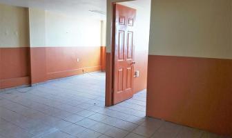 Foto de oficina en renta en  , tampico centro, tampico, tamaulipas, 11928206 No. 01