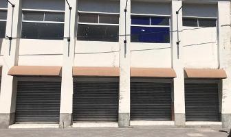 Foto de local en renta en  , tampico centro, tampico, tamaulipas, 11928258 No. 01