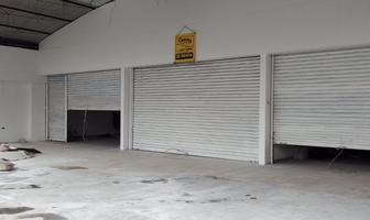 Foto de local en renta en  , tampico centro, tampico, tamaulipas, 20183320 No. 01