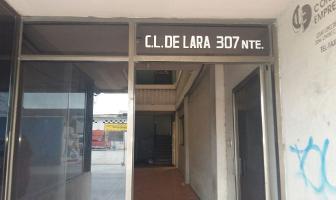 Foto de oficina en renta en  , tampico centro, tampico, tamaulipas, 0 No. 01