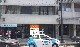 Foto de local en renta en  , tampico centro, tampico, tamaulipas, 5366277 No. 01