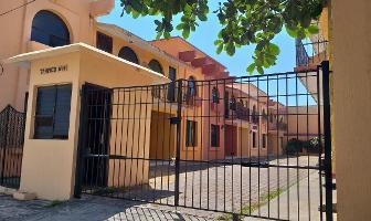 Foto de casa en venta en tampico , jardines de mocambo, boca del río, veracruz de ignacio de la llave, 6759175 No. 01