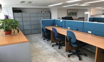 Foto de oficina en renta en tampico , roma norte, cuauhtémoc, df / cdmx, 0 No. 01