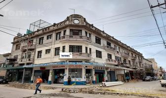 Foto de departamento en venta en  , tampico, tampico, tamaulipas, 0 No. 01