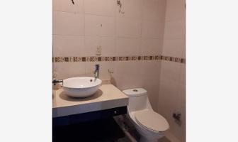 Foto de casa en renta en tampiquera 2, la tampiquera, boca del río, veracruz de ignacio de la llave, 0 No. 02