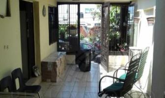 Foto de casa en venta en  , tampiquito, san pedro garza garcía, nuevo león, 4358883 No. 01
