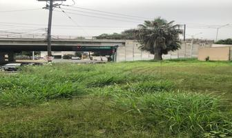Foto de terreno habitacional en venta en  , tampiquito, san pedro garza garcía, nuevo león, 8997572 No. 01